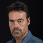 Brendan B.'s avatar