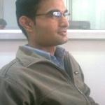 Anurag S.
