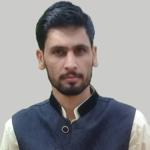 Athar G.