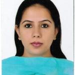 Amneet K.