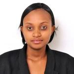 Nanette Njoroge