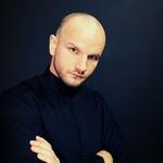 Alex-Vasile's avatar