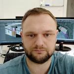 Adis K.'s avatar