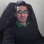 Suleman S.'s avatar