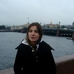 Victoriya G.
