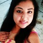 Anushri J.