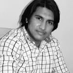 Arsalan Z.