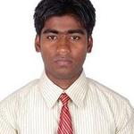 Jahan's avatar