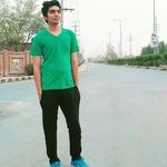 Salman Arshad K.