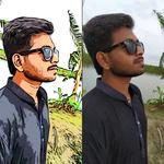 Tanbirul's avatar