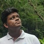 Shashi Srinath