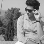 Muhammad Salman Ashad
