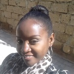 Esther Muluki