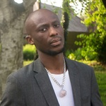 David Kamfwa