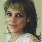 Michele S.'s avatar