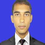 MD Saiyd Akramul H.