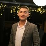 Ibrahim M.'s avatar