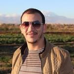 Mly Mohamed