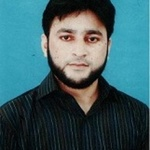 Jamshed A.