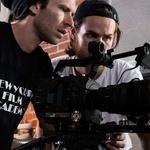 Filmaker F.