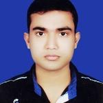 Imran Hosen
