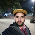 Akhil Mahajan