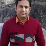 Muhammad Waheed