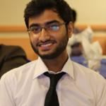 Syed Waqas