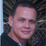 Ronald P.'s avatar