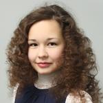 Ielyzaveta