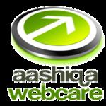aashiqa
