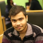 Md. Noor-E-Alam S.'s avatar