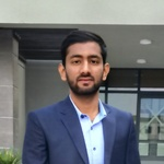 Muhamad Shazaib's avatar
