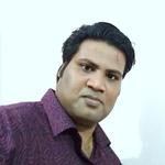 Sarowar P.'s avatar