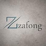 Zafong T.