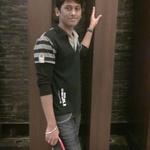 Vijay's avatar
