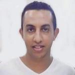 ElMehdi B.