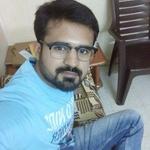 Chintan Joshi