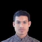 Monir M.'s avatar