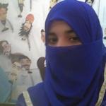 Maryam Khanum