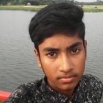 Shanto Ali