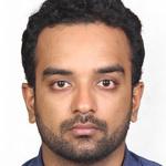 Shivakumar R.