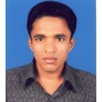 Md. Jasim