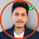 Misbah's avatar