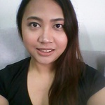 Elisha Eunice F.'s avatar