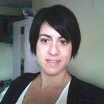 Paola G.