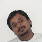 Mithun J.