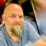 Colin O.'s avatar
