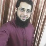 M.Faizan