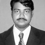Avijit M.
